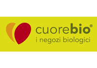 www.cuorebio.it