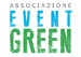 Event Green